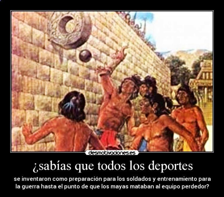 Mira Notas Curiosas Para Jovenes Cristianos, Datos Curiosos Zorro Y Videos De Datos Curiosos ... @tataya.com.mx
