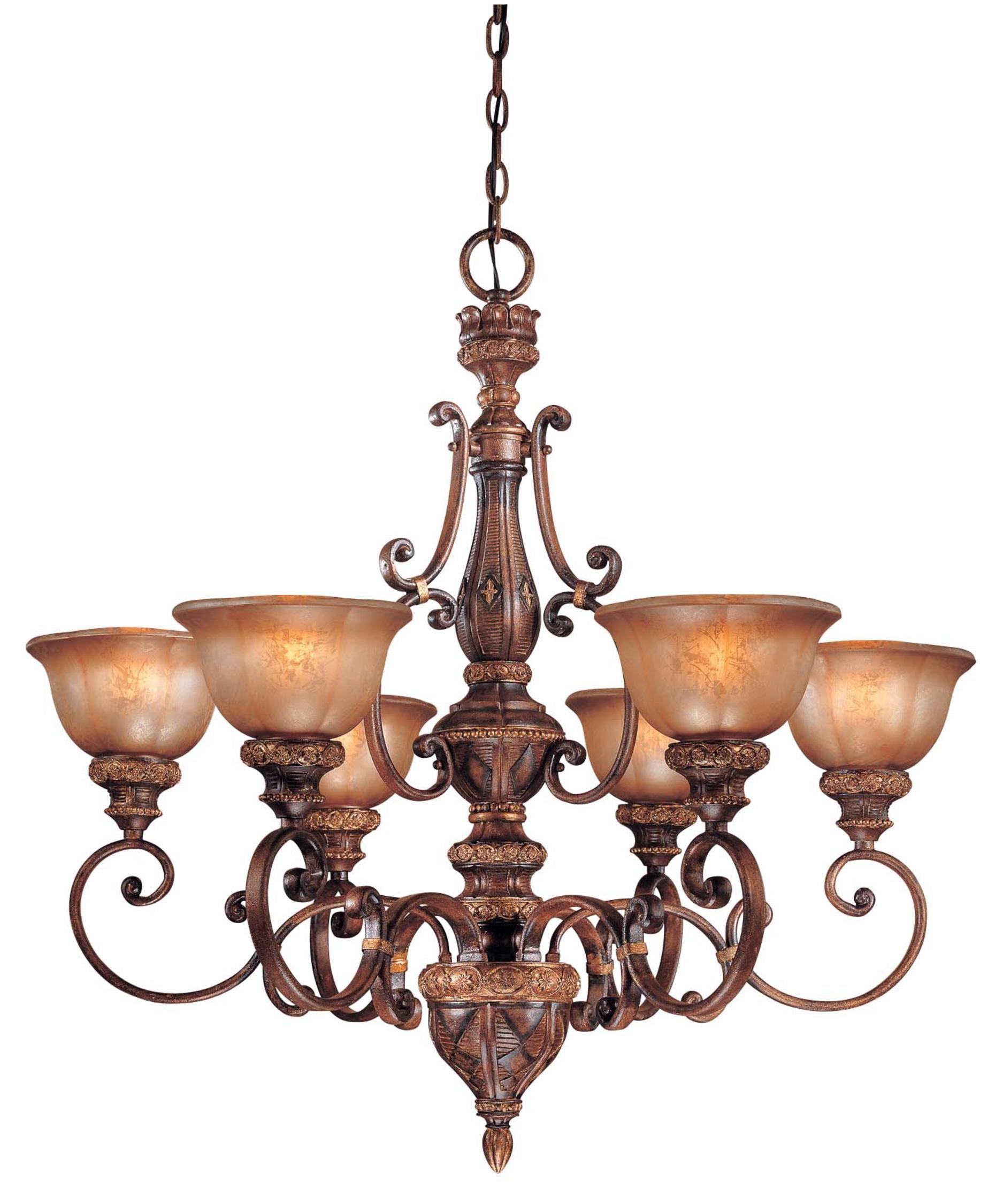 Minka lavery 1356 illuminati 34 inch chandelier capitol lighting 1 minka lavery 1356 illuminati 34 inch chandelier capitol lighting 1 800lighting arubaitofo Gallery