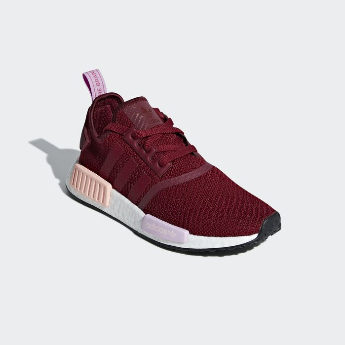 983ea15f5d7 adidas NMD_R1 Shoes | Products | Adidas, Nmd r1, Shoes