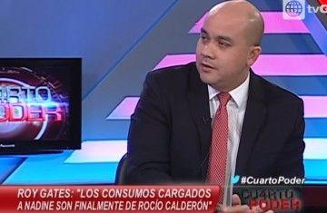 Clips - Cuarto Poder   América tvGO   Panorama, 4to Poder, and ...