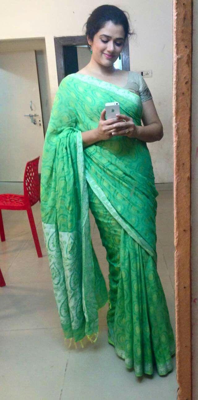 Very hot and sexy marathi actress girija oakg taking selfie in very hot and sexy marathi actress girija oakg taking selfie in a thecheapjerseys Choice Image
