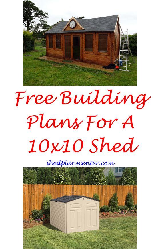 #shedhomesplans Free Sketchup Shed Plans   Shed House Plans  Australia.#shedplans8x10 Whimsical Garden