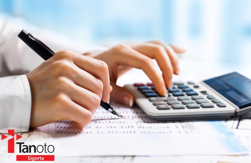 Uygun teklifi hemen almak için formu doldurmanız yeterli. Formu doldurduktan sonra konusunda uzman sigorta danışmanlarımız sizinle iletişime geçip bilgi vereceklerdir. https://lnkd.in/ddXqPdM 0850 455 7 826 #sigorta #sigortatanoto #insurance #koruma #sigortaankara #teklifal #onlineteklif