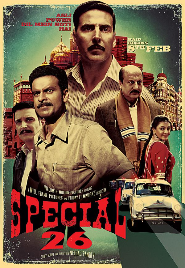 Special 26 Key Art Art Pinterest Movies Full Movies Download