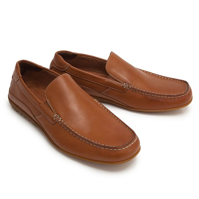 brown wedding shoes of the attire grooms and wedding suits 2092