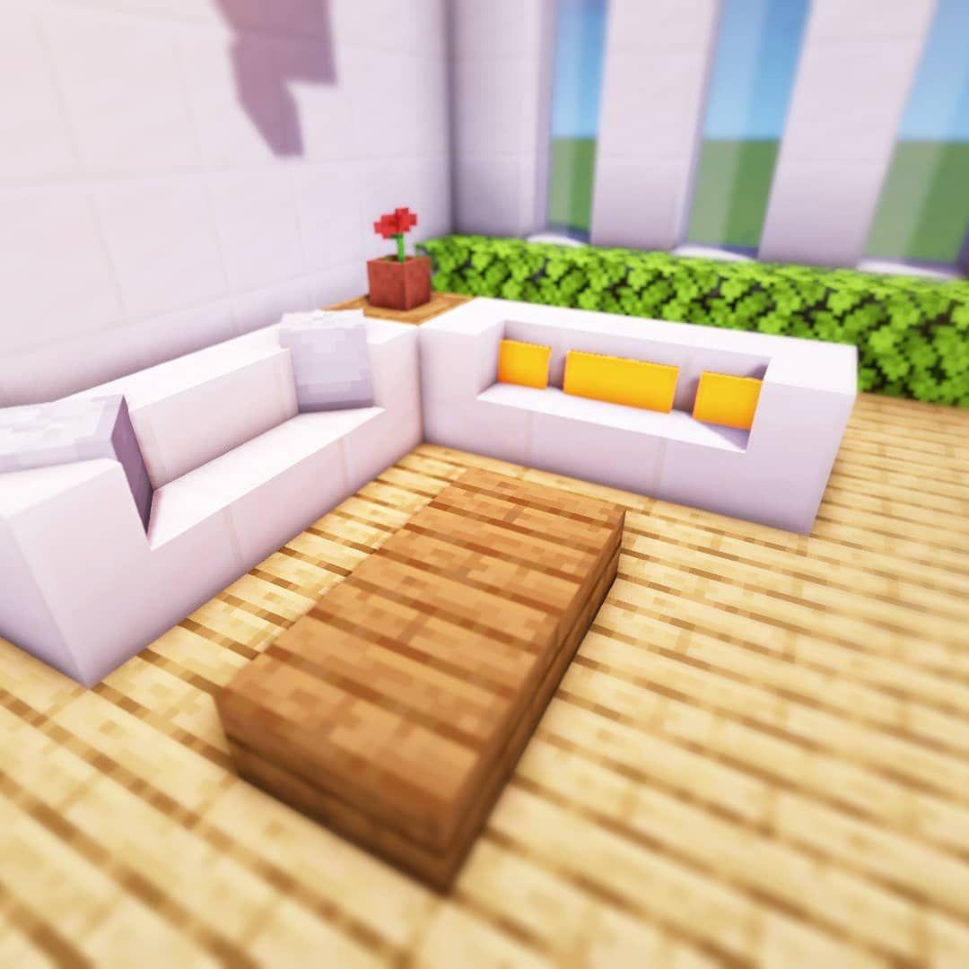 Minecraftbuildingideas Minecraft Decorations Minecraft Minecraft Crafts