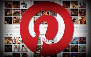 Seven Cool Pinterest Tools