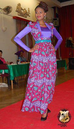 Fashion show on international women´s day in Alvik #Africanfashion #AfricanWeddings #Africanprints #Ethnicprints #Africanwomen #africanTradition #AfricanArt #AfricanStyle #AfricanBeads #Gele #Kente #Ankara #Nigerianfashion #Ghanaianfashion #Kenyanfashion #Burundifashion #senegalesefashion #Swahilifashion DKK