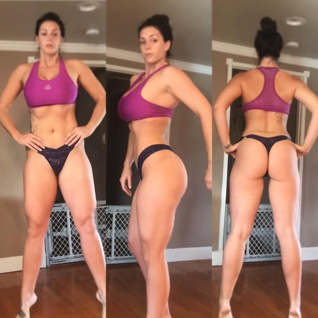Элисон тайлер рост и вес