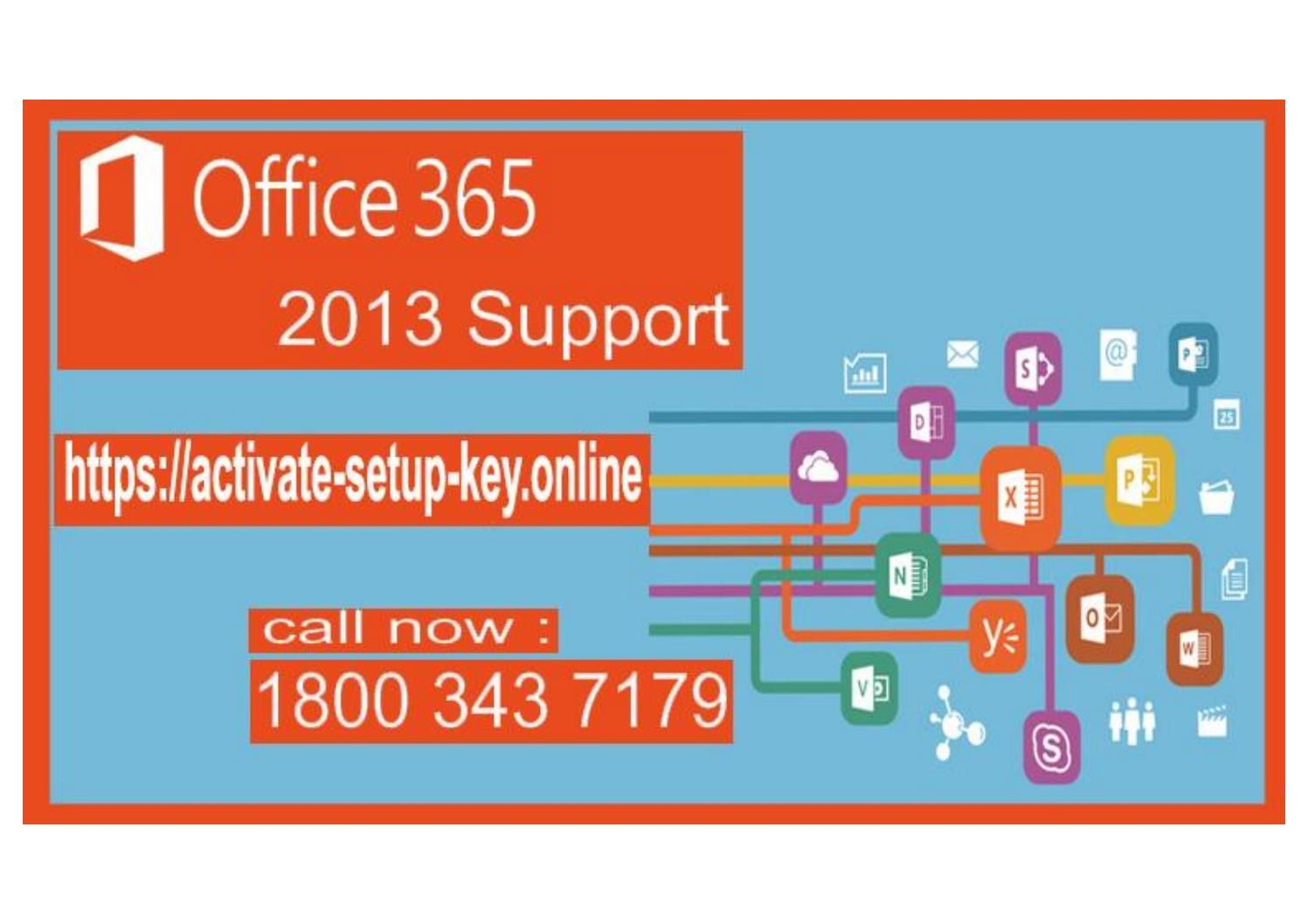 microsoft office product key activation