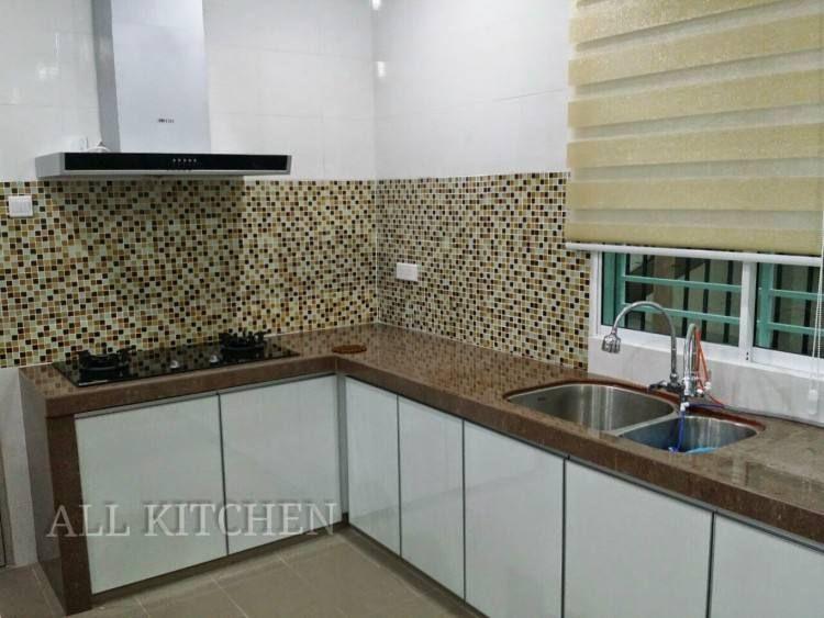 Kitchen Cabinets Murah Kitchen Cabinets Kitchen Interior European Kitchen Cabinets