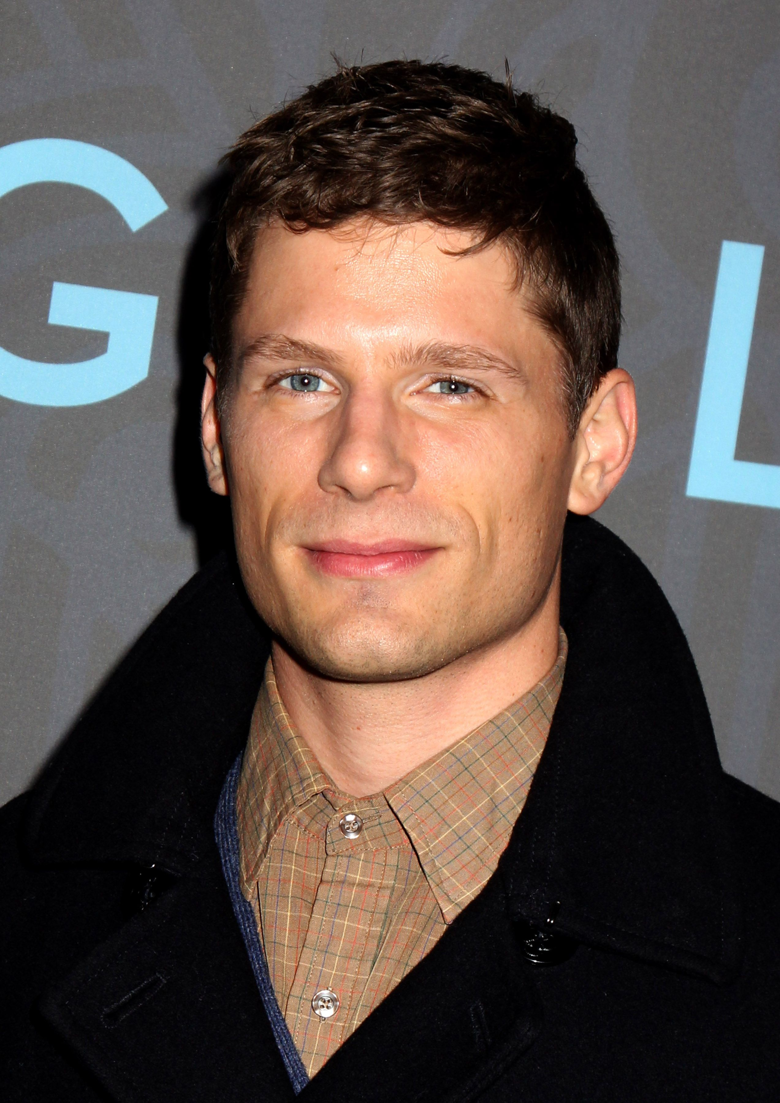 matt lauria shirtlessmatt lauria instagram, matt lauria ears, matt lauria wife, matt lauria vegan, matt lauria training, matt lauria, matt lauria michelle armstrong, matt lauria kingdom, matt lauria workout, matt lauria height, matt lauria wiki, matt lauria twitter, matt lauria tattoos, matt lauria bio, matt lauria mae whitman, matt lauria height weight, matt lauria larry, matt lauria parenthood, matt lauria imdb, matt lauria shirtless