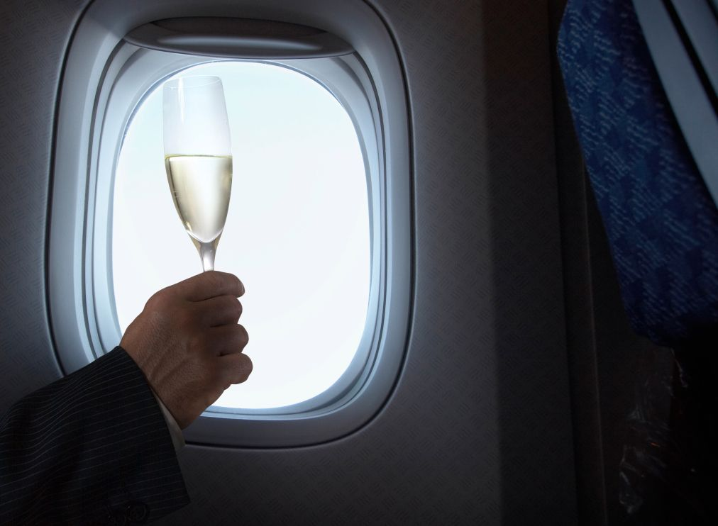 6 ways to be a savvier traveler in 2015 travel tips