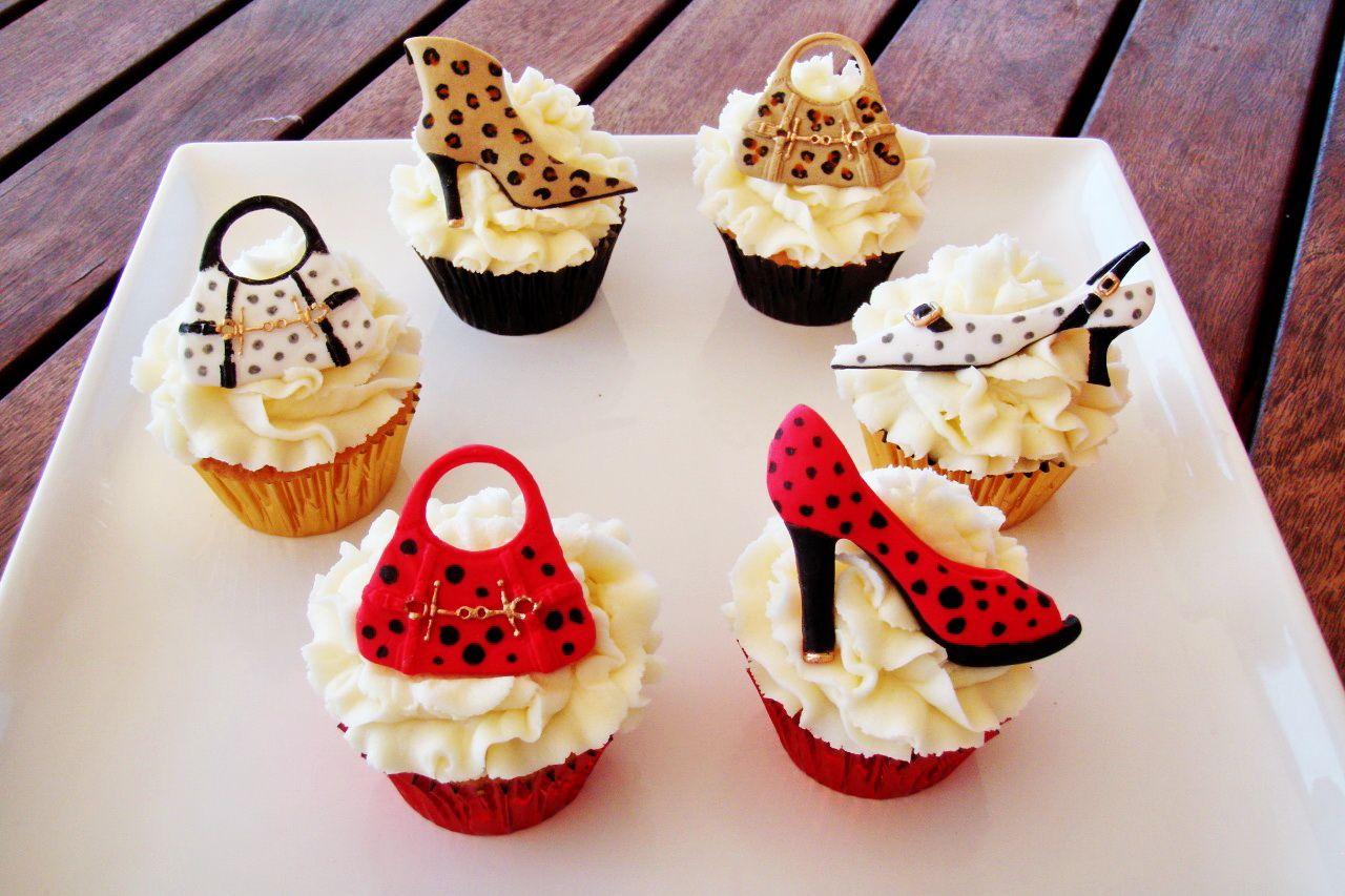 интересные идеи для фотосессии с пирожными були одним