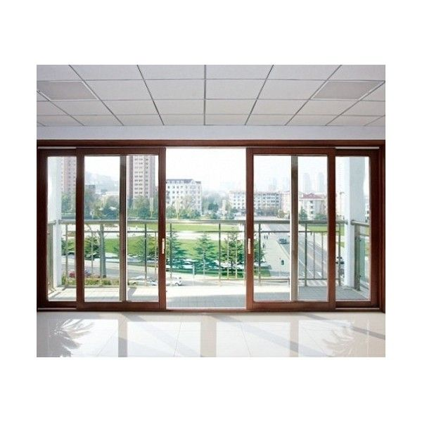 best sliding patio doors reviews ❤ liked on Polyvore featuring doors and  rooms - Best Sliding Patio Doors Reviews ❤ Liked On Polyvore Featuring