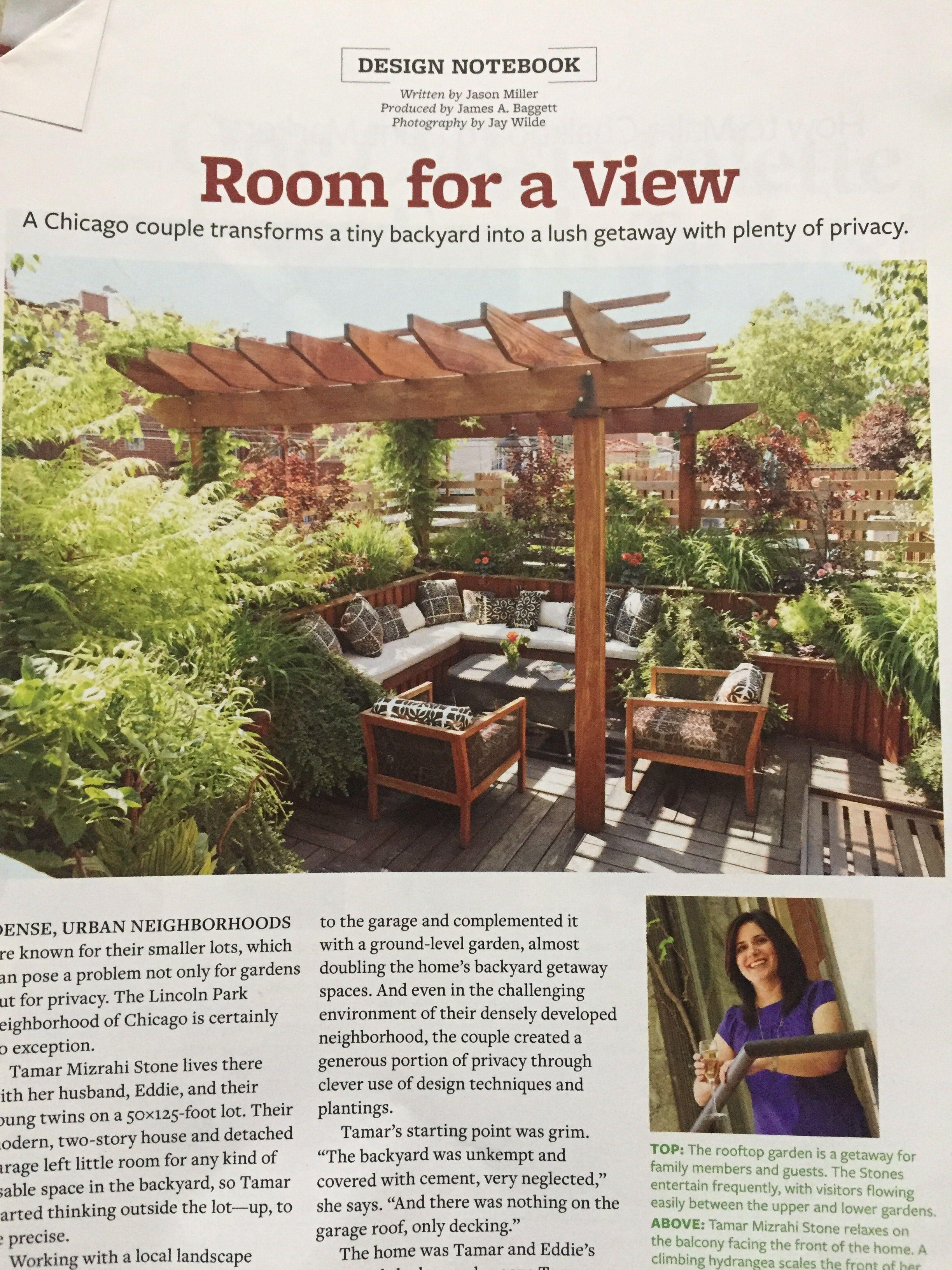 Pin by Elke Warren on garden | Beautiful outdoor living ... on Warrens Outdoor Living id=15757
