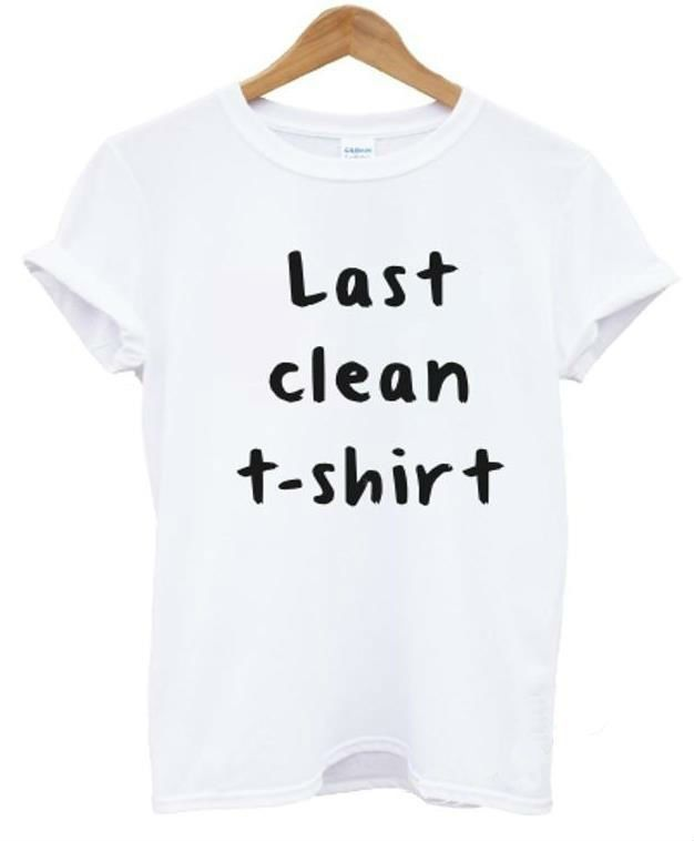 6880b1712 Adorable <3 perfect sunday shurt while doing laundry Love T Shirt, Black  And