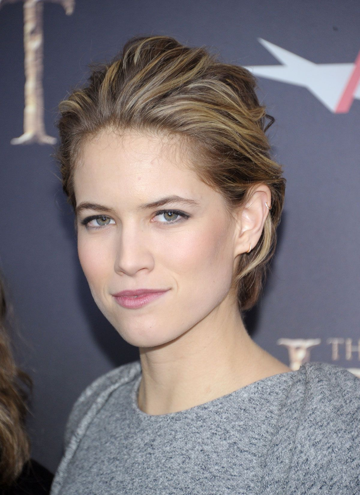 cody horn rescue me