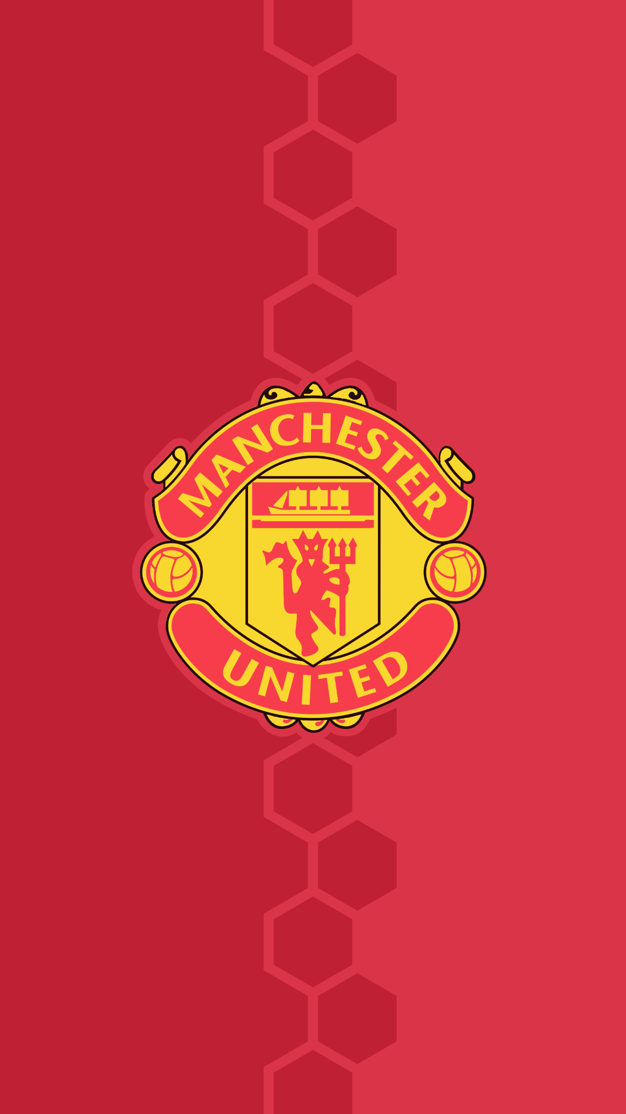 Manchester United Bedroom Wallpaper Pin By Fabian Valencia On Wallpapers Iphone 6 6 Plus Pinterest