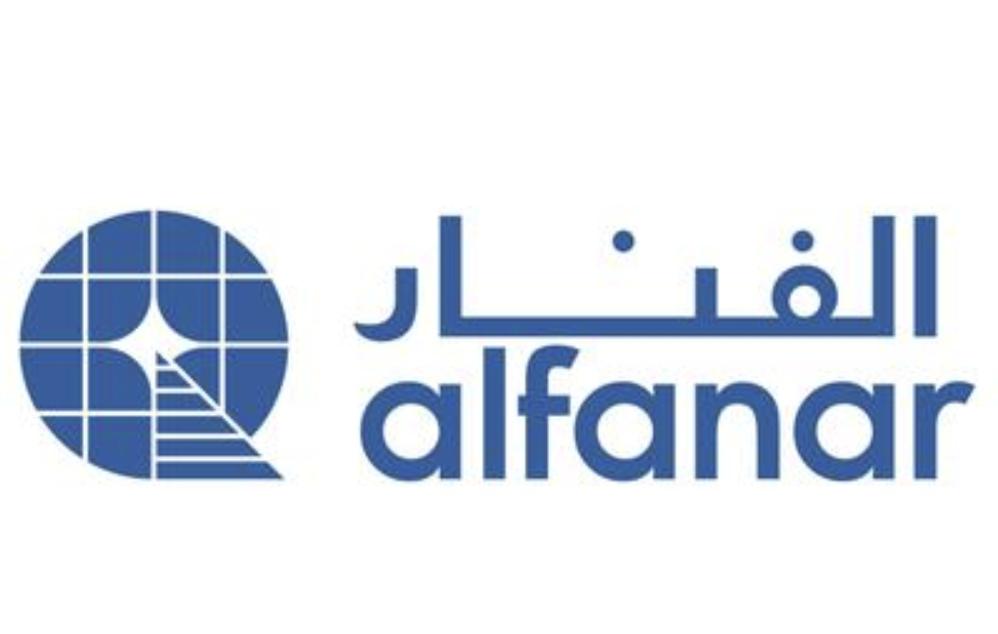 شركة الفنار تعلن عن توفر فرص وظيفية شاغرة للسيدات صحيفة وظائف الإلكترونية Allianz Logo Adidas Logo Logos