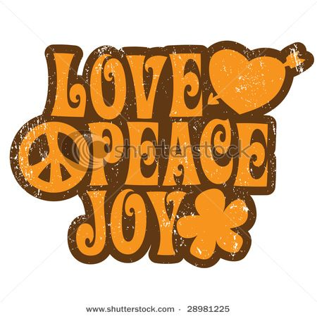 Logo Perfect Font Perhaps We Can Use This Style Vintage Tshirt Design Peace And Love Vintage Shirt Design