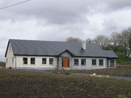 bungalow ireland dormer google search houses in 2019 bungalow rh pinterest com