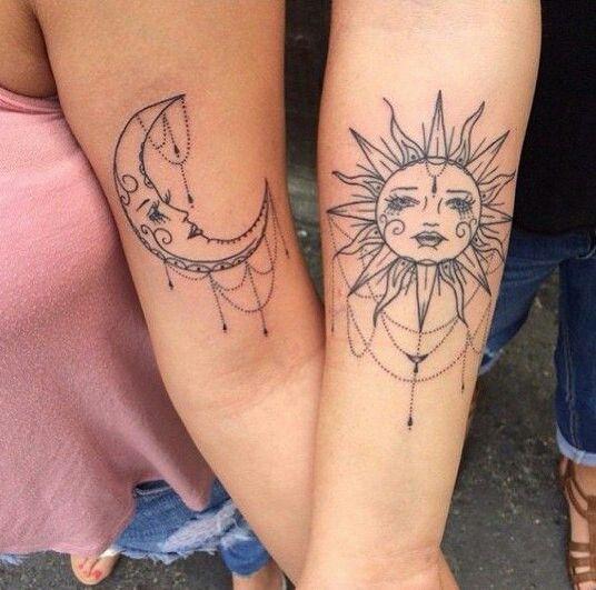 Pin by Yanulka Rastishka on tattoo idea | Pinterest | Tatt and Tattoo