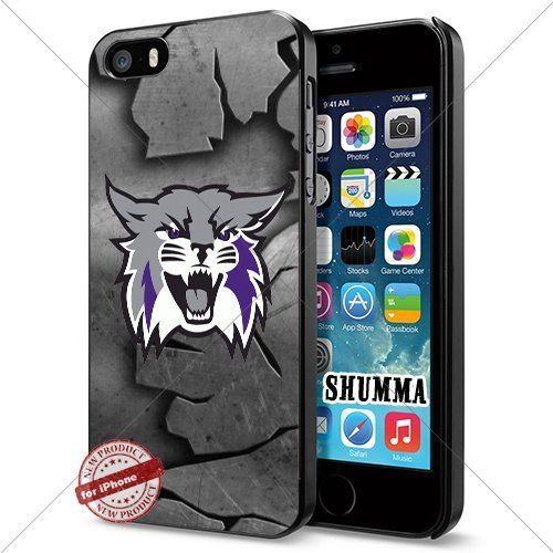 NCAA,Weber State Wildcats, Cool Iphone 5 5s Case Cover fo... http://www.amazon.com/dp/B01GPXZUNC/ref=cm_sw_r_pi_dp_sY4vxb02VEXBS
