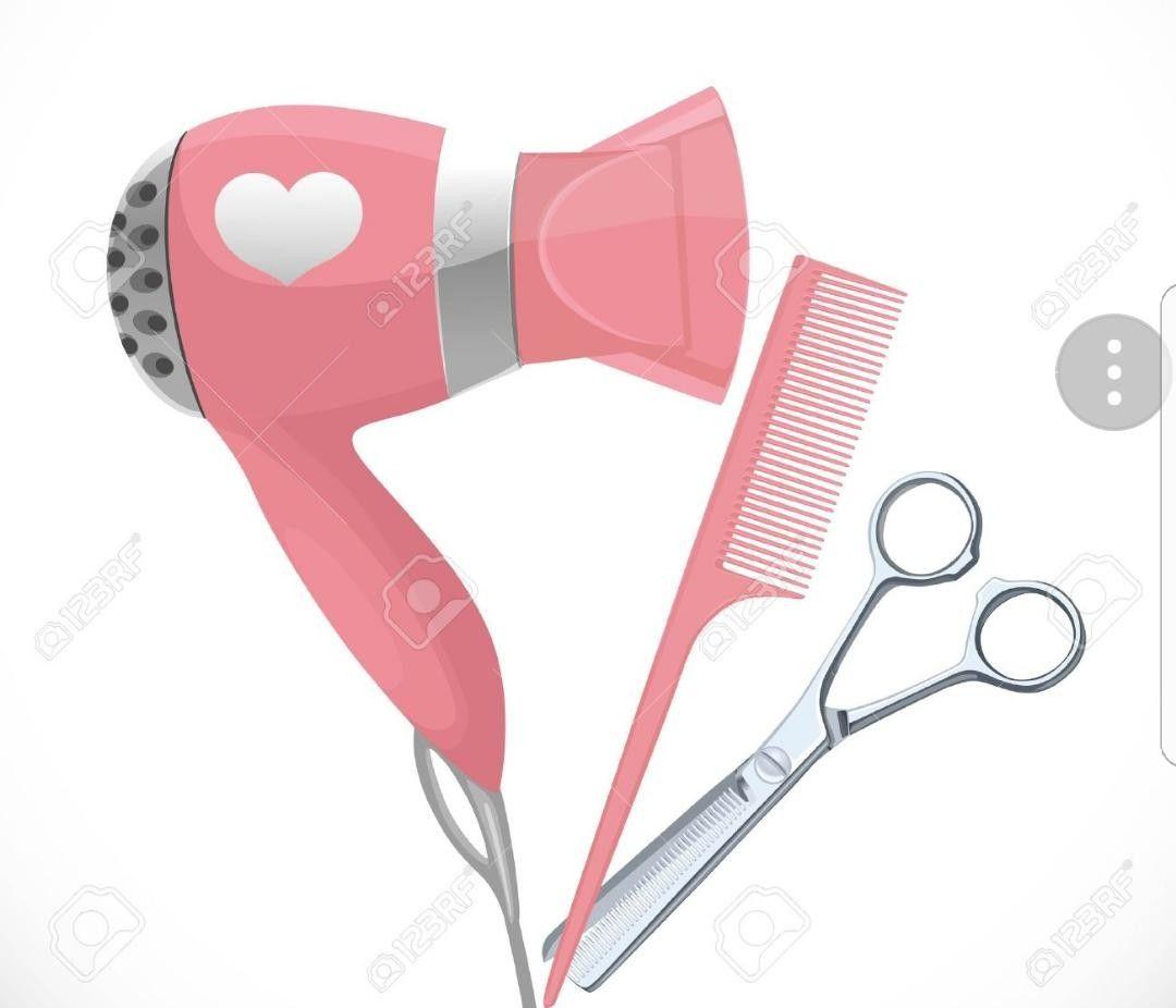 hair clipart best affordable hair dryer hair dryer brands best hair dryer  [ 1080 x 926 Pixel ]