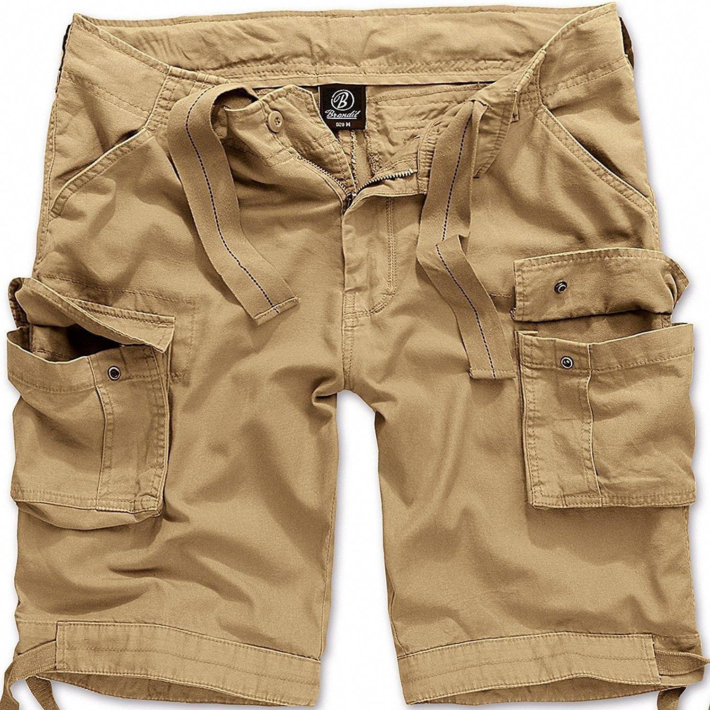b55adaa525 Menswear fashion inspiration #urbanmensfashion Stylish Mens Fashion, New  Look Fashion, Latest Mens Fashion