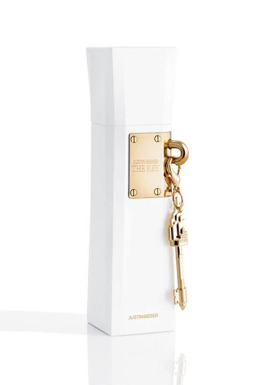 #JustinBieber #Key #Keyperfume #newbeauty