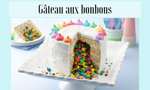 Photo of 7 belles idées de cadeaux de gâteaux romantiques pour votre personne adorable