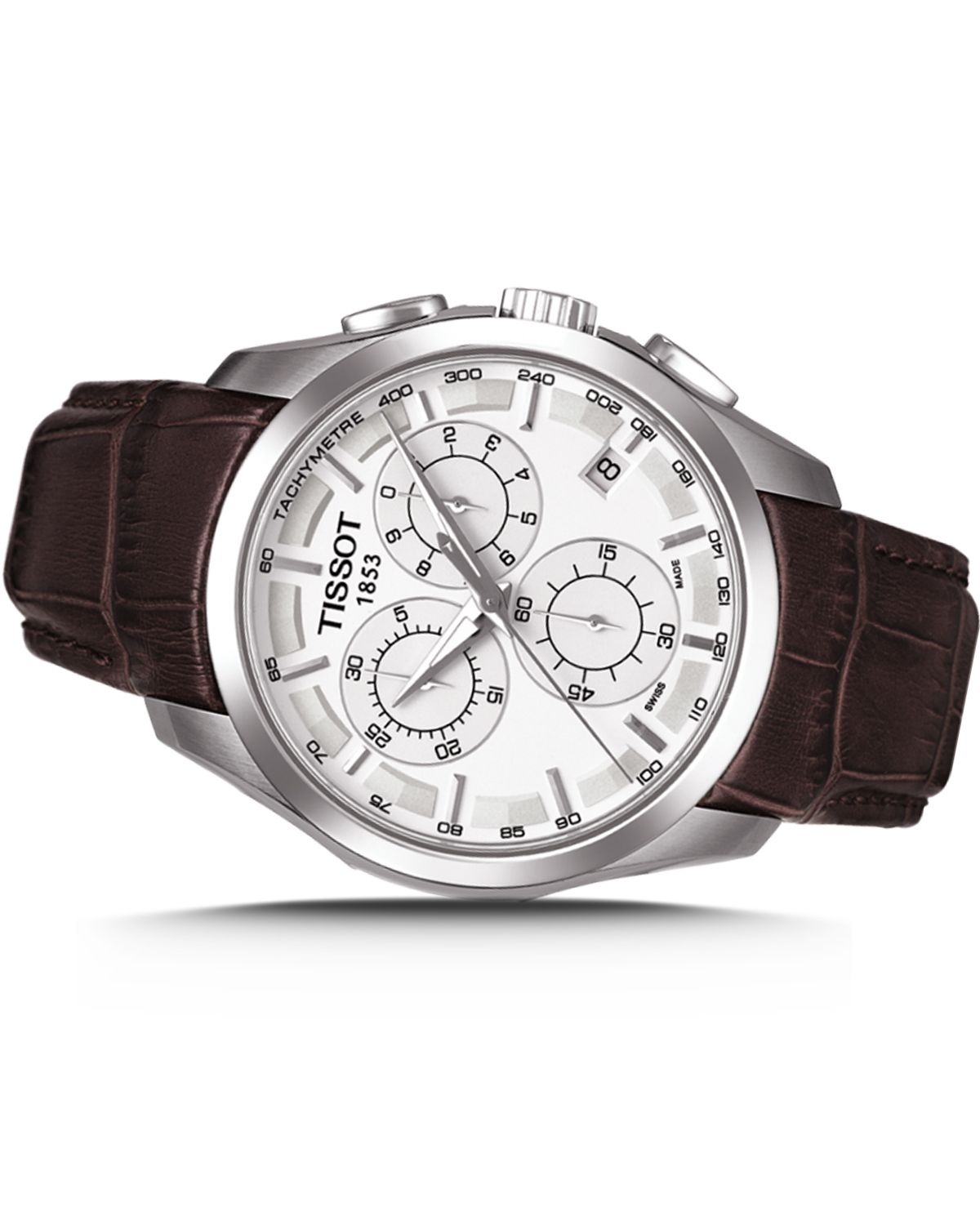 Tissot watches lowest price