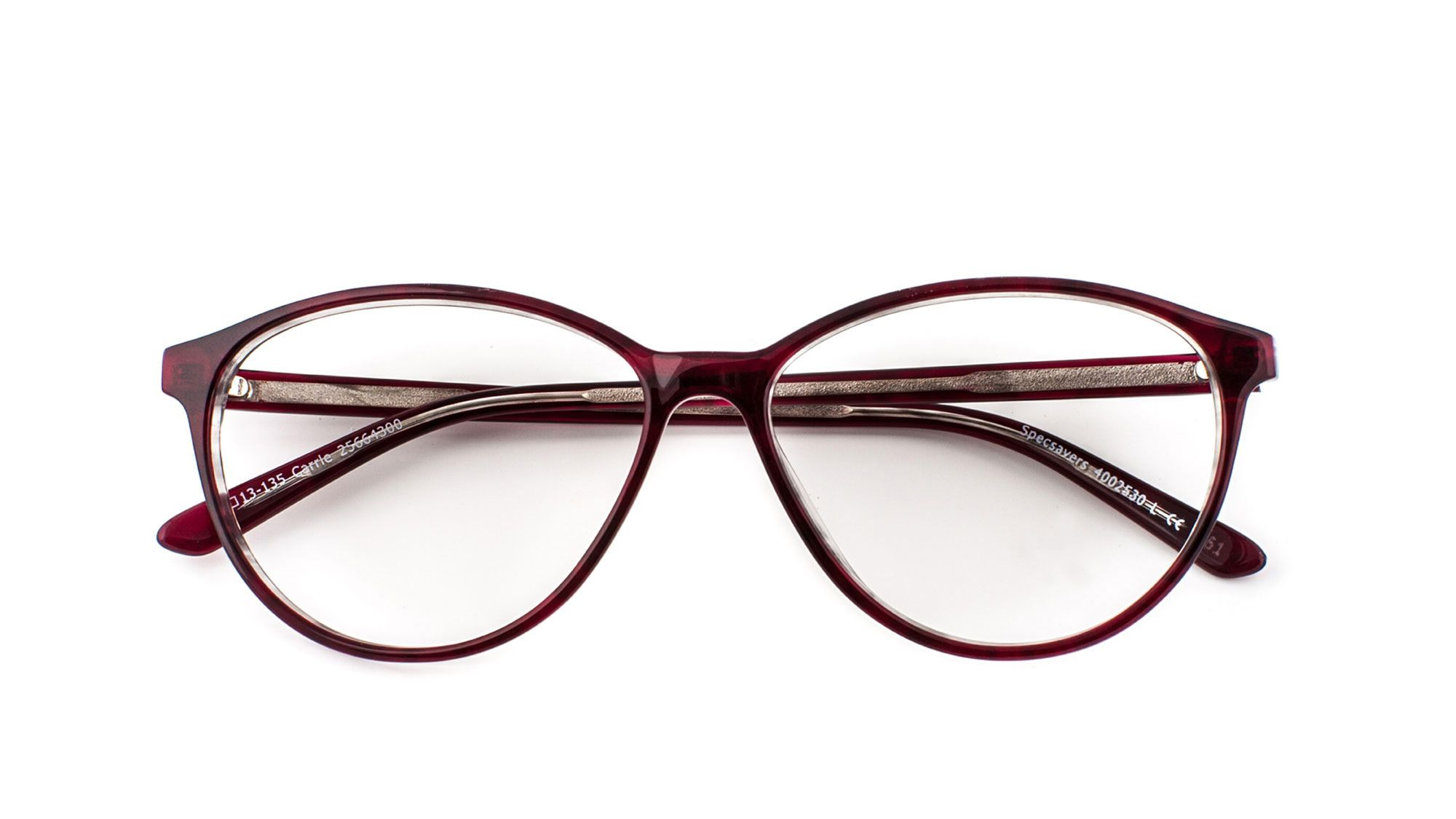 CARRIE Glasses by Specsavers | Specsavers UK £69 | | GLASSES ...