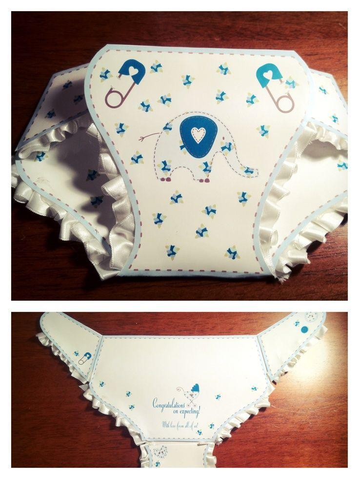 Baby Shower Invitaciones Originales ~ Invitaciones de baby shower originales buscar con google
