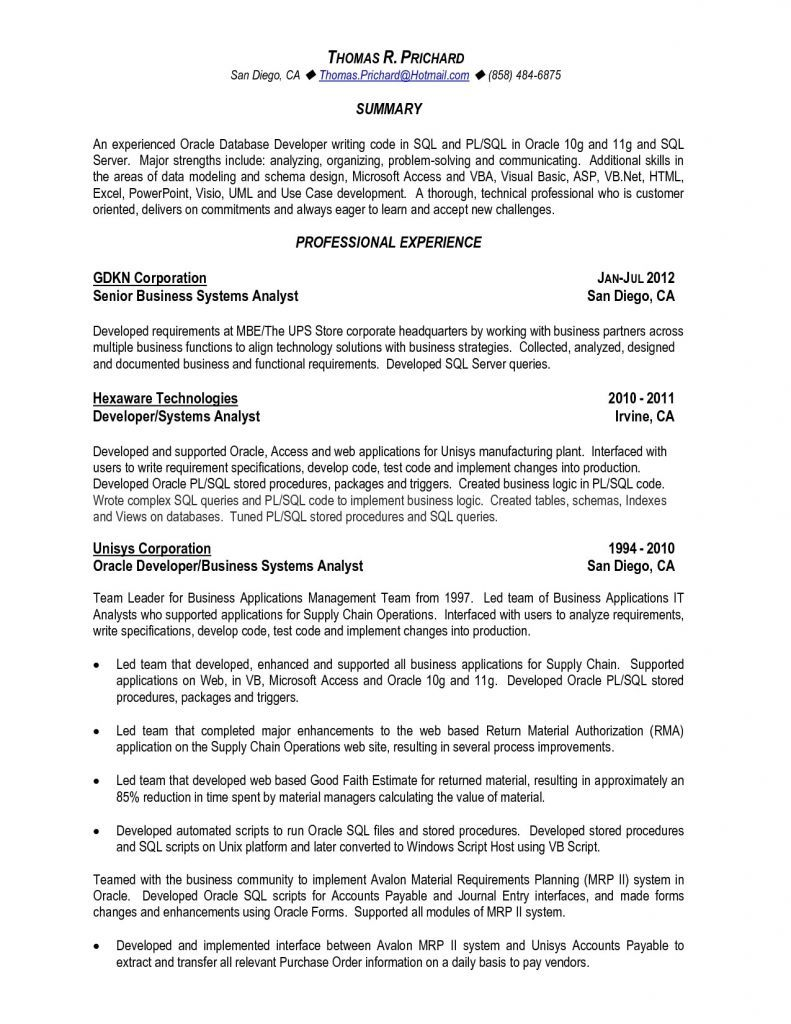 27 Web Developer Cover Letter Resume Examples Resume Cover Letter Examples Good Resume Examples
