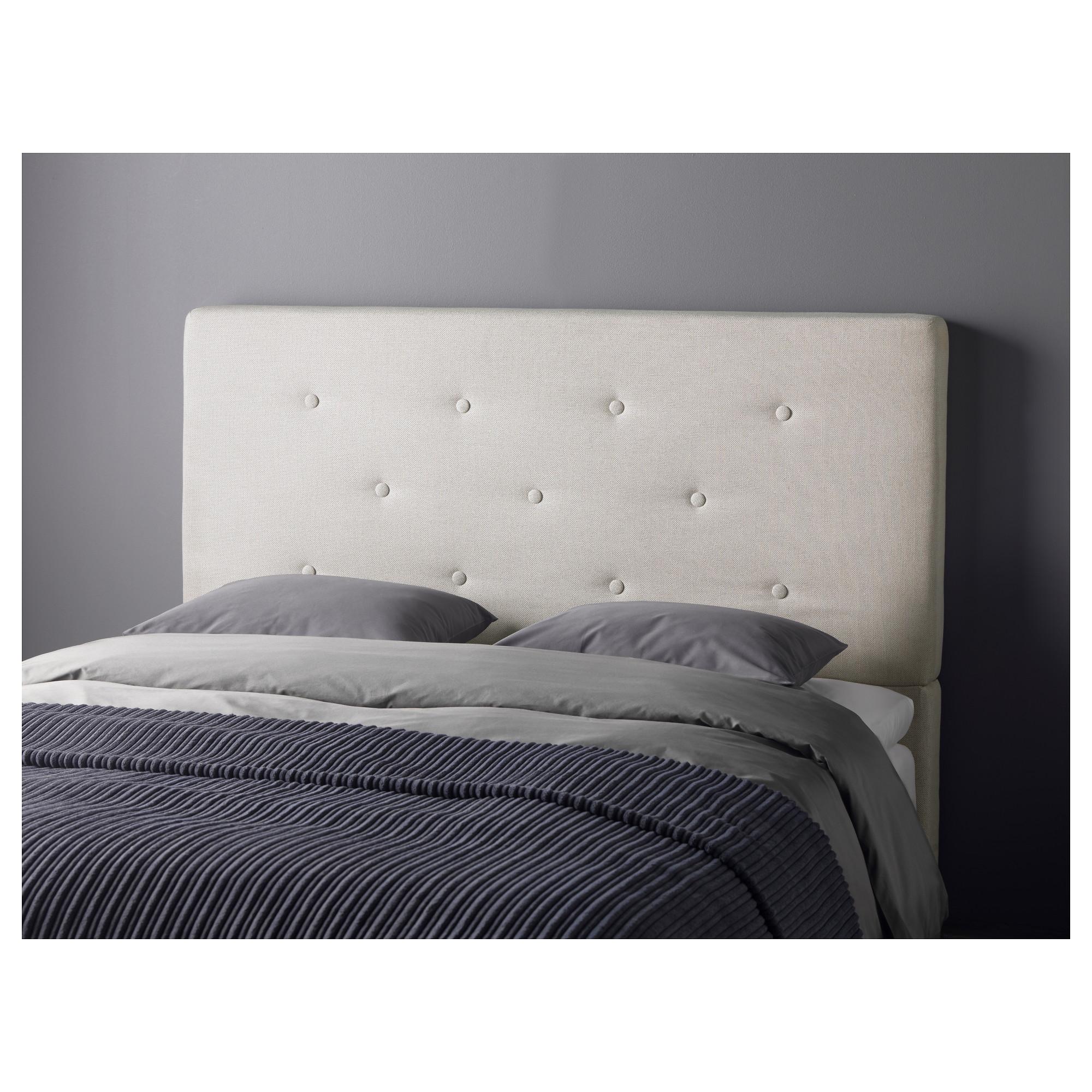 and headboards headboard wayfair size cheap upholstered beds for bed king