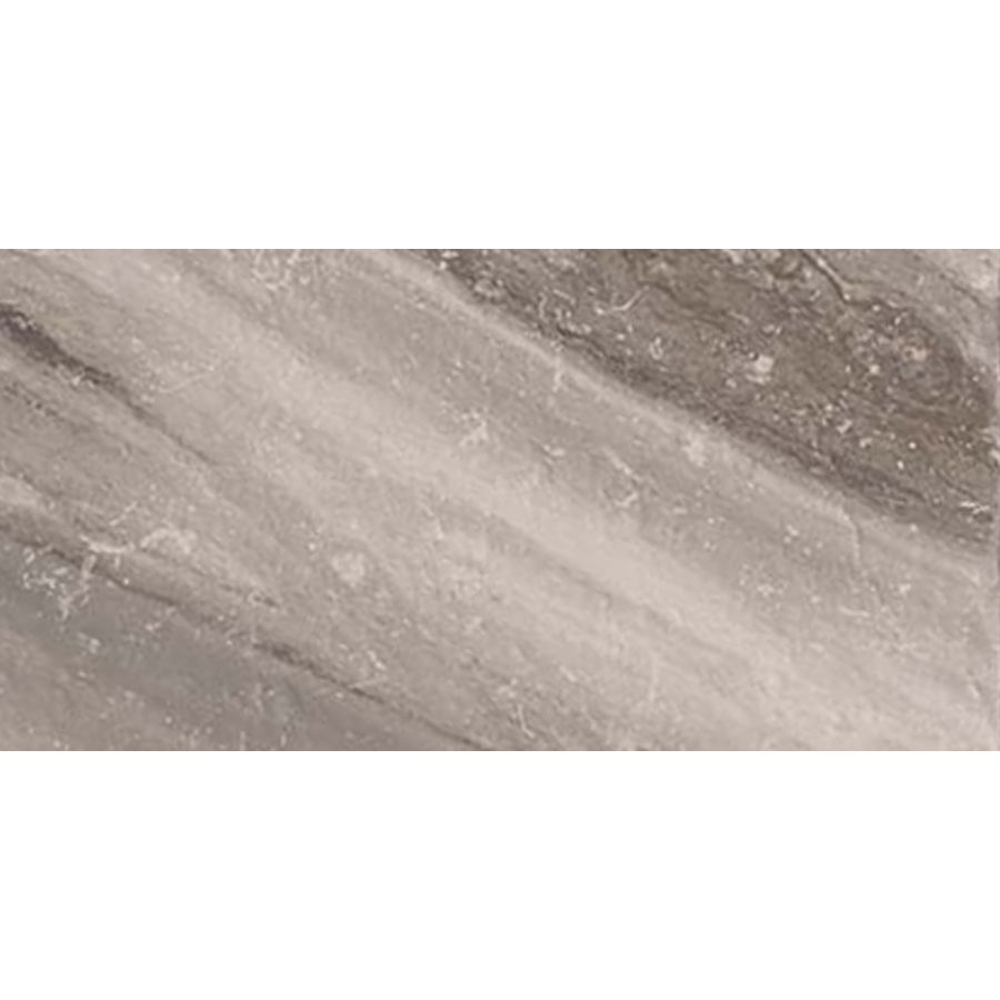 Shop style selections sovereign stone pearl glazed porcelain shop style selections sovereign stone 1 pearl porcelain marble floor and wall tile common x actual x at lowes canada find our selection of floor tile dailygadgetfo Gallery