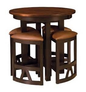 Pub Table And Chairs Set Ikea With