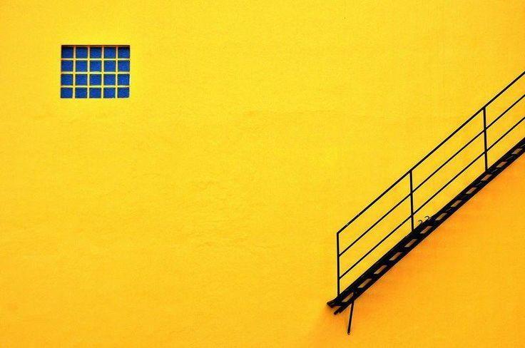 Minimalist-Wall-41187.jpg (800×531)