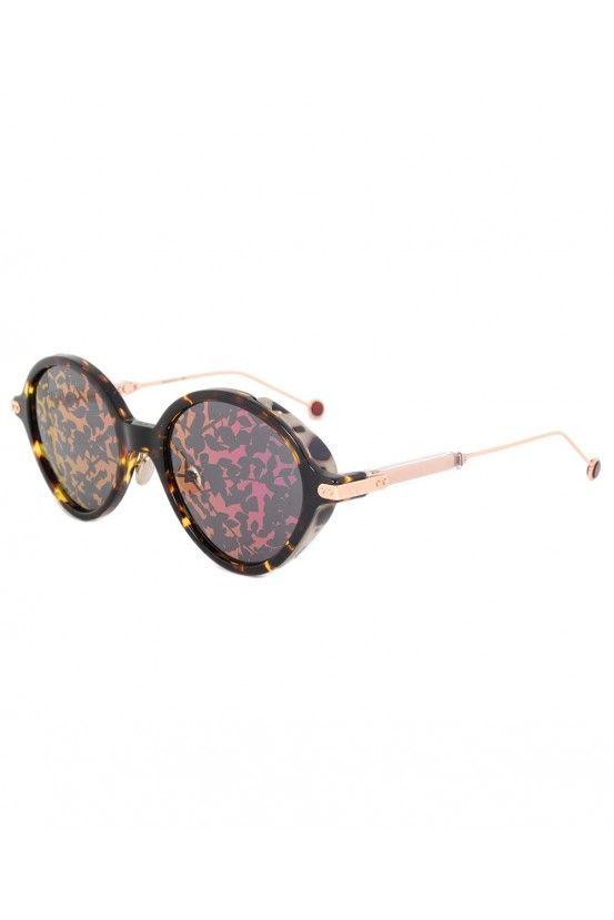 45bc64cf9c Christian Dior Umbrage OX3TN Sunglasses