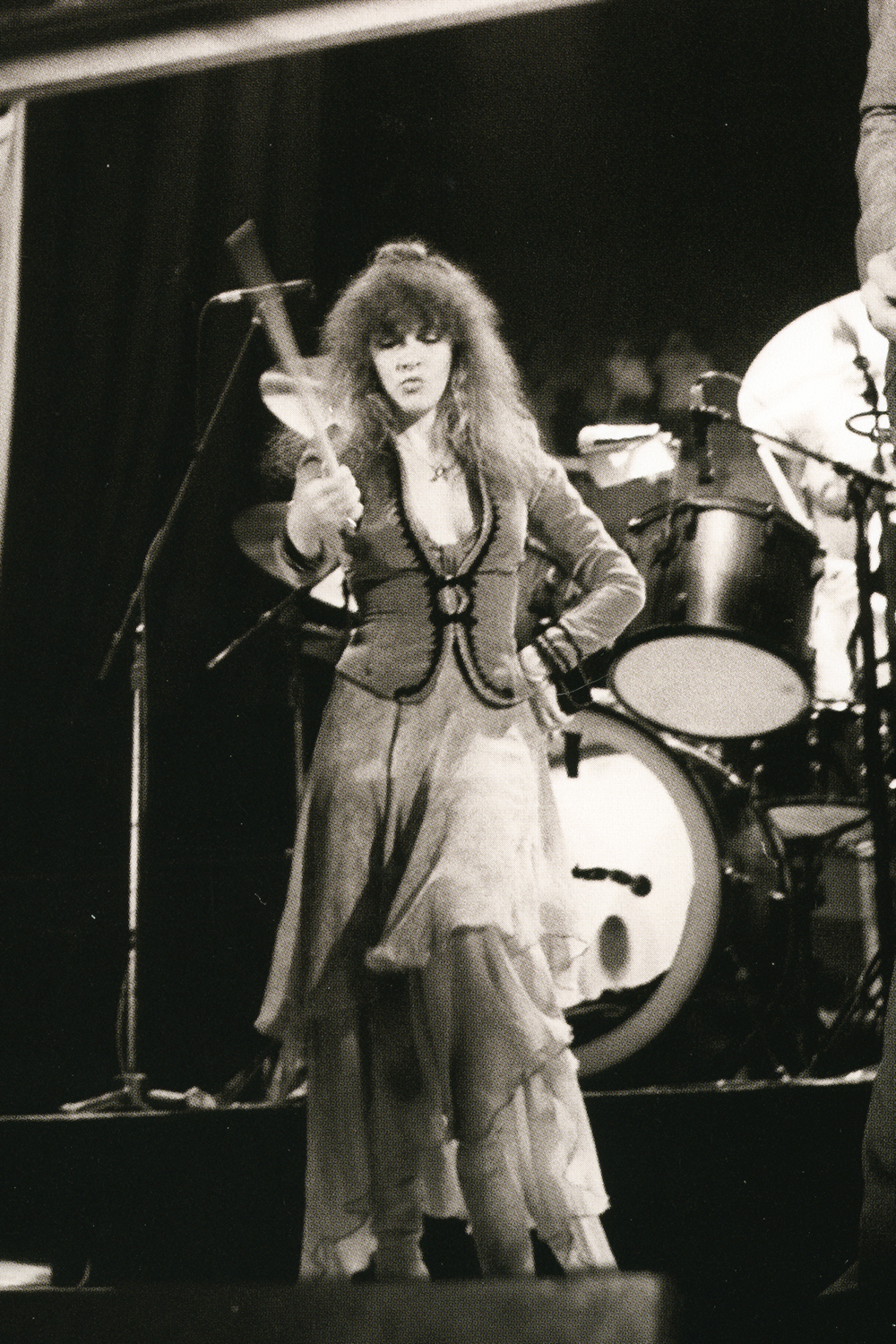 Pin by lisa j crosby on ♥ FLEETWOOD MAC ♥ (With images
