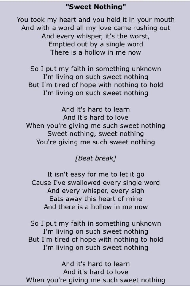 Lyric maroon five love somebody lyrics : Breath (2am) - Anna Nalick Love this song :) | My Music ...