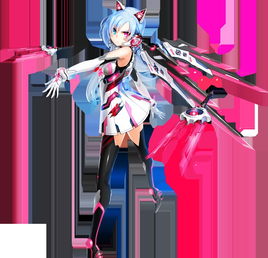 Warriors Orochi 3 Ultimate Rare Weapons: Anime Art, Mecha Anime, Anime