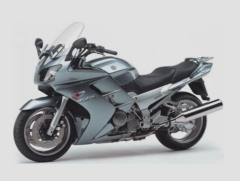 Upgraded Models Of Yamaha Bikes In India Motos De Epoca Motos