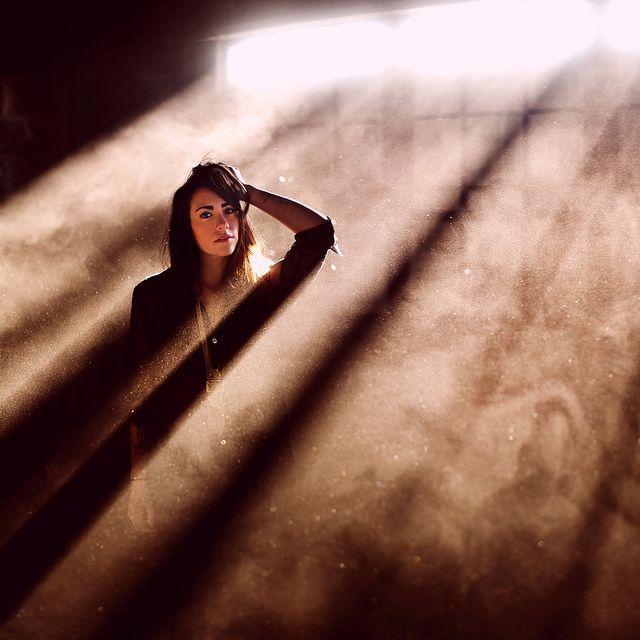121clicks.com50 Deeply Soul Touching Fine Art Portraits - 121Clicks.com