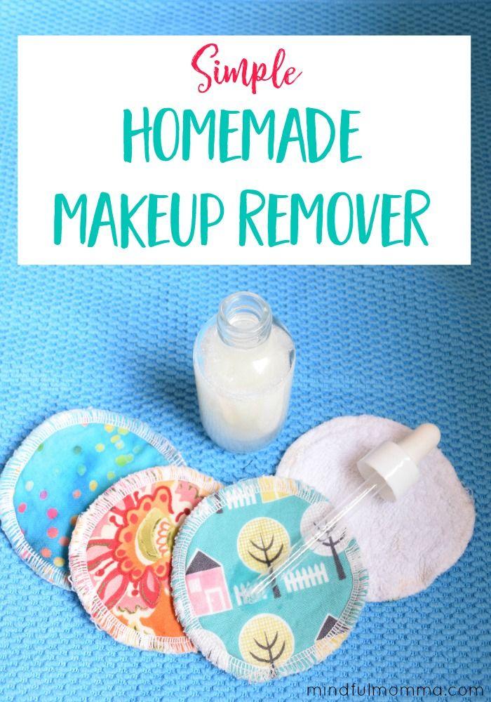 Beautycounter Eye makeup remover, Makeup remover, Eye makeup