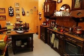 Image Result For Traditional South Indian Kitchen Designs Kitchen Interior Old Fashioned Kitchen Cherry Cabinets Kitchen