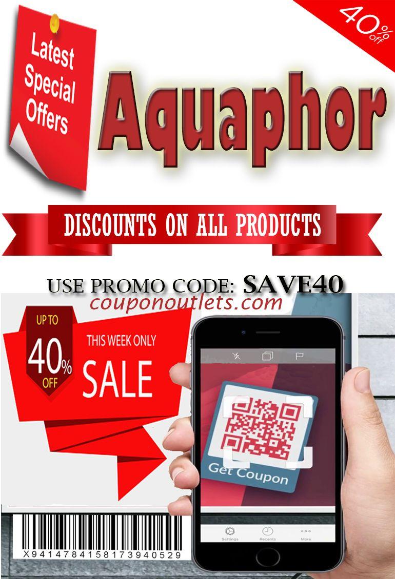Aquaphor in 2020 digital coupons amazon discounts coupons
