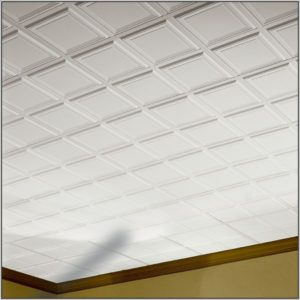 Perfect Armstrong Acoustical Ceiling Tile Msds